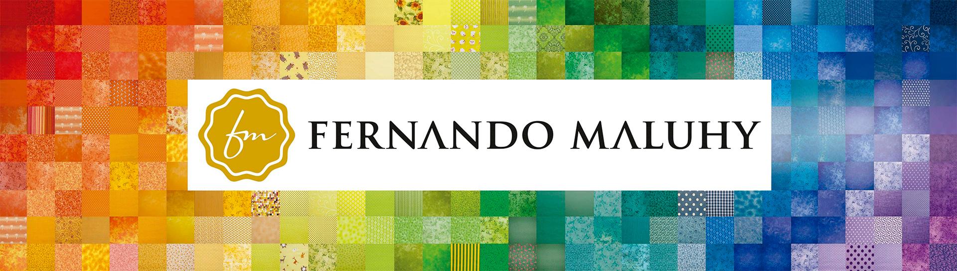 f494c46df1 Fernando Maluhy   CATÁLOGO